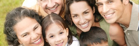 4 Tips to be a successful Parent through Life Skills!
