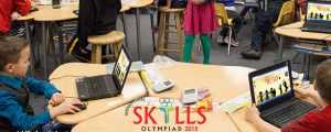Life skills online test
