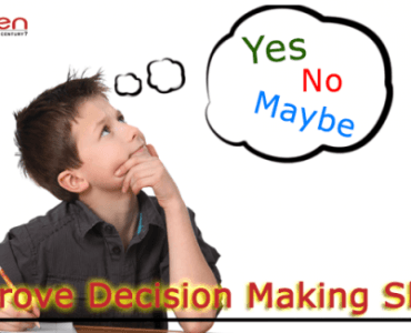 decision making life skills